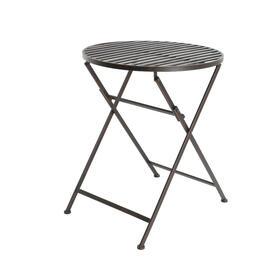 ultunidades-mesa-de-hierro-plegable-de-exterior-modelo-burdeos