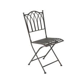 ultunidades-silla-de-hierro-plegable-de-exterior-modelo-burdeos