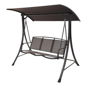 columpio-con-parasol-93x130x173cm