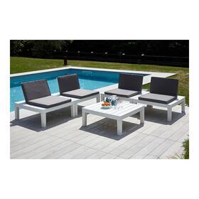 conjunto-modular-multifuncional-para-interior-y-exterior-uso-domestico-ipae-pro-garden