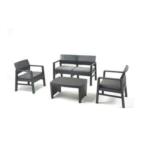 conjunto-salon-para-interior-y-exterior-imitacion-rattan-2-butacas-1-sofa-de-2-plazas-con-cojines-y-mesita-uso-domestico-ipae-pr