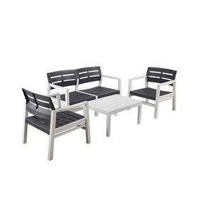 conjunto-de-salon-para-interior-y-exterior-hecho-con-materiales-reciclados-bicolor-uso-domestico-ipae-pro-garden