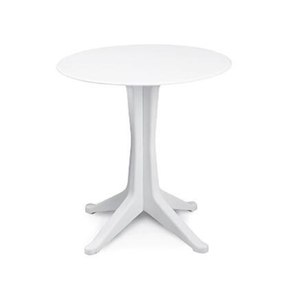 mesa-redonda-reforzada-para-uso-profesional-ipae-pro-garden
