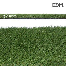 cesped-artificial-graceful-20mm-2x5mts-edm