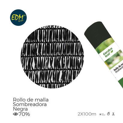 rollo-malla-negra-70-2x100mts