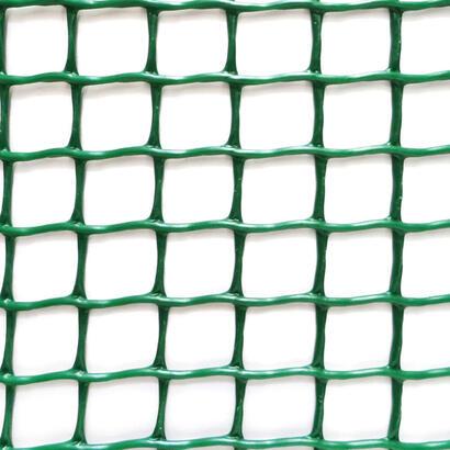 rollo-malla-ligera-cadrinet-verde-1x25mts-10x10mm