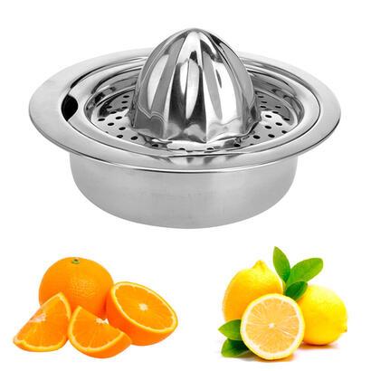 exprimidor-citricos-inox