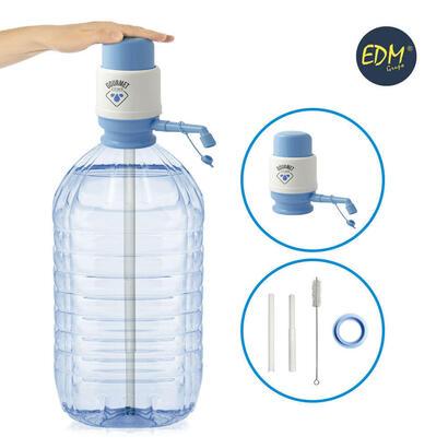 dispensador-para-garrafas-agua-edm