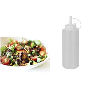 botellin-para-salsas-de-plastico-370-ml