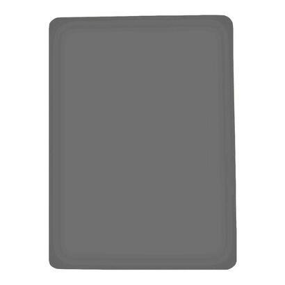 tapete-silicona-para-horno-color-gris-38x28cm
