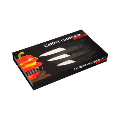 kit-3-cuchillos-de-ceramica