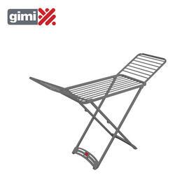 tendedero-grafite-gris-100-resina-182x55x88cm-gimi-153491