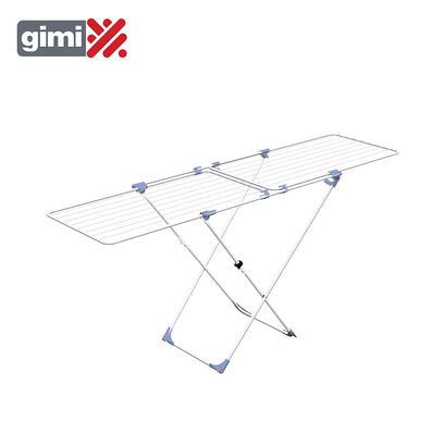 tendedero-extensible-duo-gimi-153847