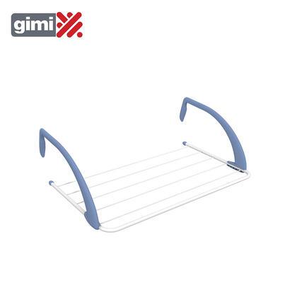 tendedero-de-radiador-airy-gimi-153460