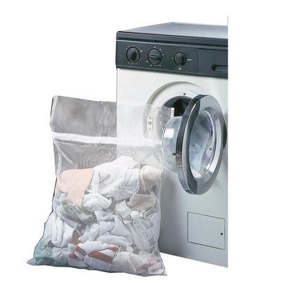 juego-2-redes-nylon-para-lavadora
