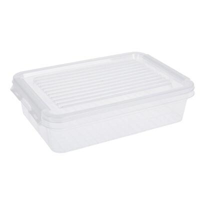 fiambrera-plastico-1800-ml