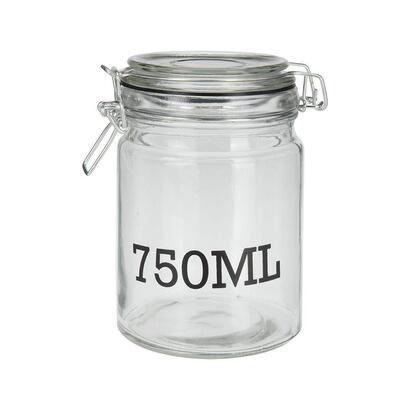 bote-con-tapa-hermetica-750ml
