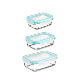 conjunto-3-fiambreras-de-cristal-tamanos-varios