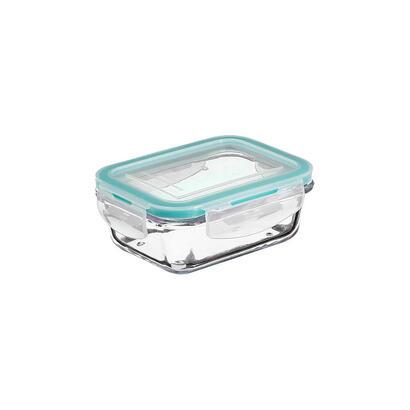 fiambrera-de-cristal-330ml-13x10x5cm