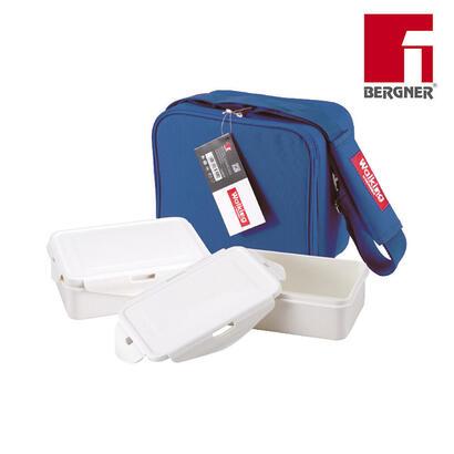 bolsa-porta-alimentos-poliester-azul-modelo-walking-bus-23x22x135cm-bergner