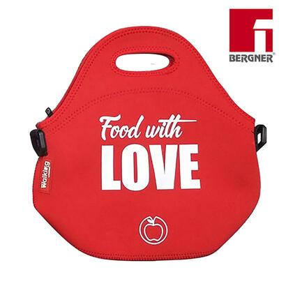bolsa-porta-alimentos-poliester-roja-modelo-food-with-love-30x30x17cm-bergner