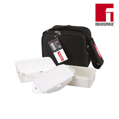 bolsa-porta-alimentos-cuadrada-color-negro-modelo-walking-23x22x135cm-bergner