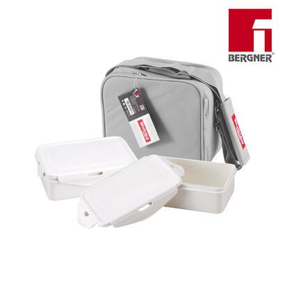 bolsa-porta-alimentos-cuadrada-color-gris-modelo-walking-23x22x135-bergner