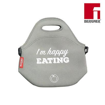 bolsa-porta-alimentos-poliester-gris-modelo-i-m-happy-eat-30x30x17cm-bergner