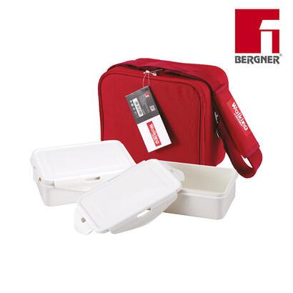 bolsa-porta-alimentos-cuadrado-rojo-modelo-walking-23x22x135cm-bergner