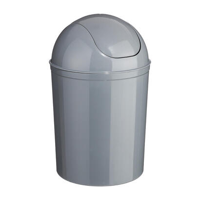 cubo-de-basura-color-gris-7-litros