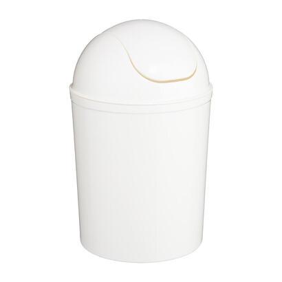 cubo-de-basura-color-blanco-7-litros