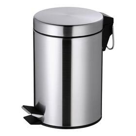 mini-cubo-de-basura-inox-3l