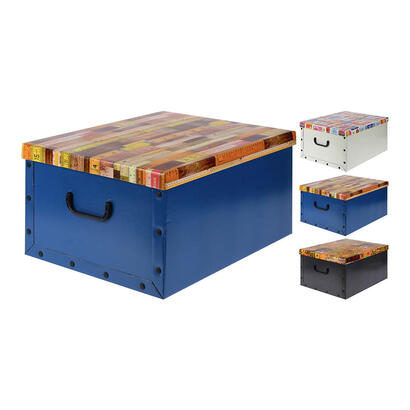 caja-almacenaje-de-carton-3-modelos-diferentes