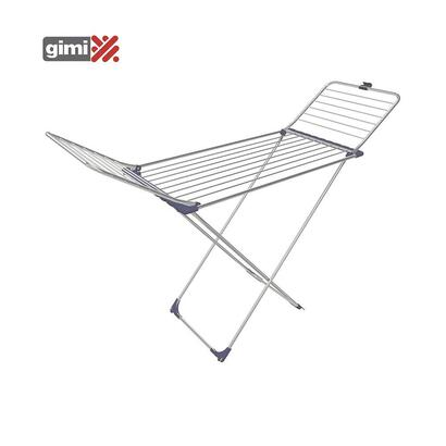 tendedero-max-x-legs-gimi-159135