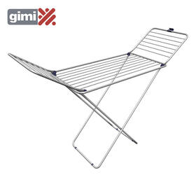 tendedero-tender-x-legs-gimi-153799