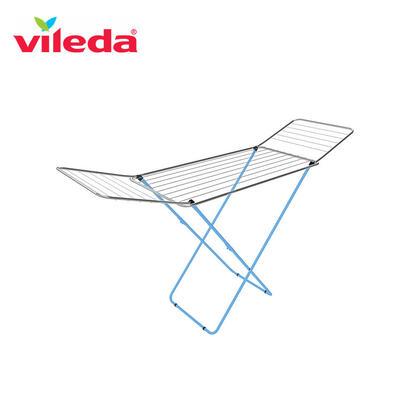 tendedero-tender-color-x-legs-vileda-158325