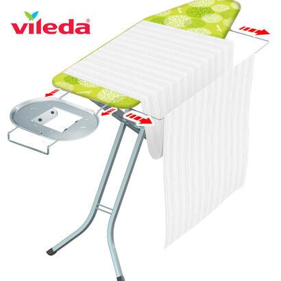 vileda-perfect-2in1-tabla-de-planchar-plegable-grande