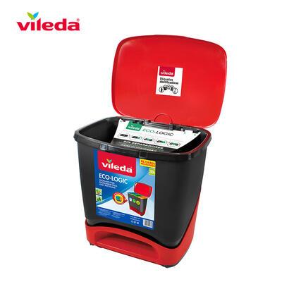 cubo-de-reciclaje-compacto-142239-vileda