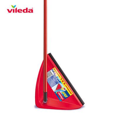 recogedor-plegable-flexi-121033-vileda