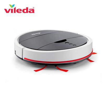 vileda-vr102-robot-aspirador