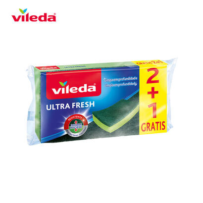 estropajo-ultra-fresh-21-antibacterias-156910-vileda