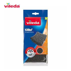 estropajo-de-acero-inoxidable-glitzi-inox-power-141656-vileda