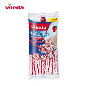 fregona-microfibra-premium-2-en-1-157943-vileda