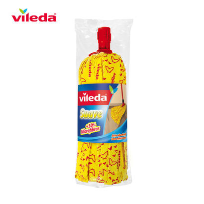 fregona-suave-30-microfibras-143142-vileda