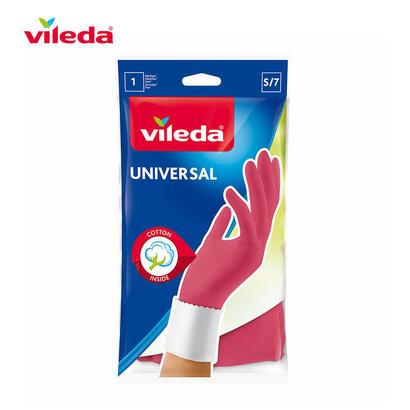 guante-universal-talla-s-146077-vileda
