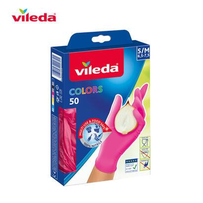 guante-colors-talla-ml-50-unid-162534-vileda