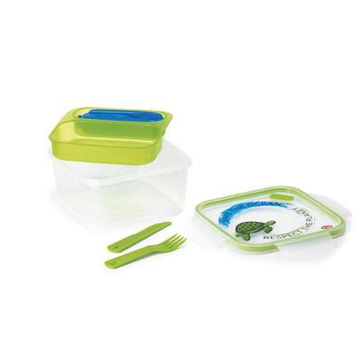 hermetico-square-turtle-con-cubiertos-y-acumulador-14l-snips