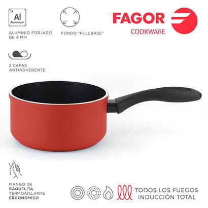 cazo-maxima-o16cm-roja-aluminio-3004-fagor