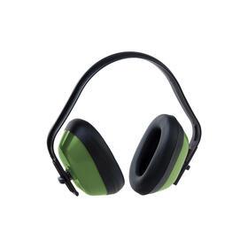 protector-audio-mpa-265-snr-27db