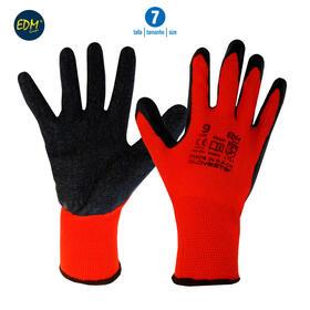 guante-soporte-polyester-y-recubrimiento-de-latex-talla-7